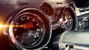 NFS The Run Classic Wallpapers | HD Wallpapers | ID #11775