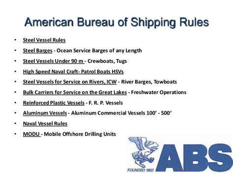 american bureau of shipping marseille 28 images american bureau of shipping reviews