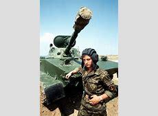 Морская пехота России это Что такое Морская пехота