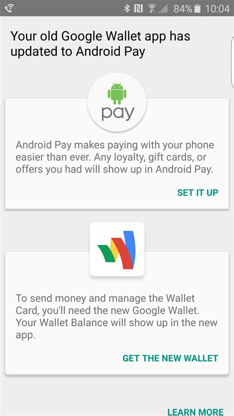 android pay app how to set up android pay
