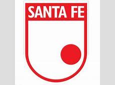 Club Independiente Santa Fe AScom