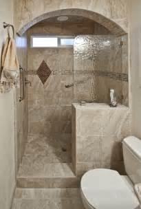 small bathroom shower ideas shower door gallery superior shower door more inc