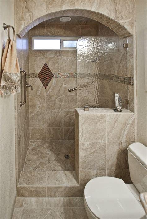 walkin shower ideas bathroom designs with walk in shower joy studio design gallery best design