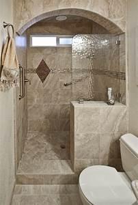 bathroom designs with walk in shower joy studio design With bathroom showers designs walk in