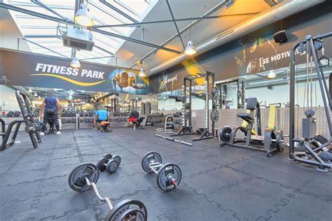 salle de sport courbevoie photos fitness park courbevoie