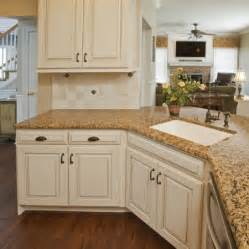 White Kitchen Cabinet Refacing