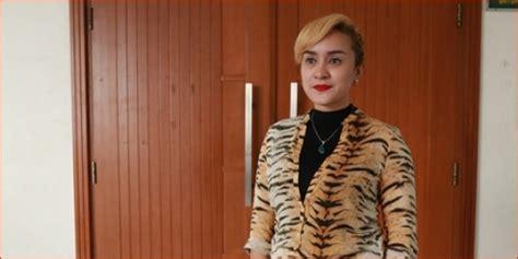 Aborsi Cepat Bali Gugat Suami 15 Miliar Lia Ladysta Ingin Masalah Cepat