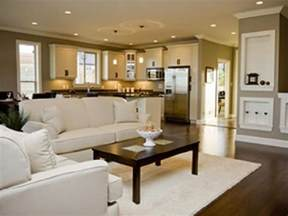 open living floor plans open space kitchen and living room home decorating ideas