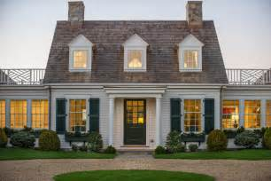 ethan allen home interiors top 15 house designs and architectural styles to ignite