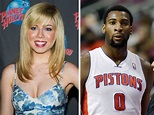 'iCarly' star Jennette McCurdy suggests NBA's Andre ...