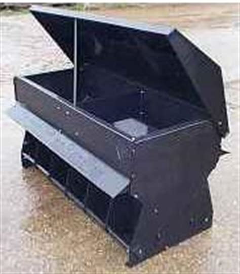 weaner feeders for pigs pig feeders for sale