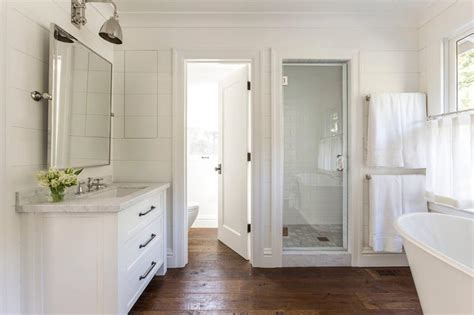 20 stunning large master bathroom design ideas page 4 of 4
