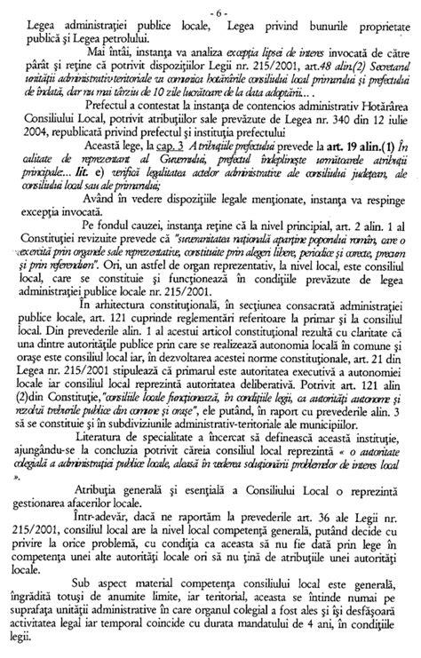 Categorie:Arii protejate în România - Wikipedia
