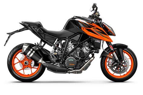 2019 Ktm 1290 Super Duke R Guide • Total Motorcycle