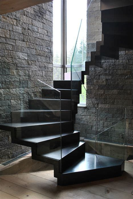 images  winding stair inspiration