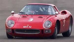 Ferrari 250 Lm : ferrari 250 lm at goodwood revival chris harris drives top gear youtube ~ Medecine-chirurgie-esthetiques.com Avis de Voitures
