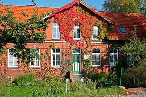 Haus Und Grund Hamburg : freizeitheim und segelzentrum haus warwisch in hamburg ~ Pilothousefishingboats.com Haus und Dekorationen