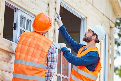 Diese Experten Unterstuetzen Beim Hausbau by Pfusch Am Bau Rechte Bei Baum 228 Ngeln