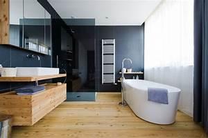 Sol En Bois Salle De Bain. sol de salle de bain comment bien choisir ...