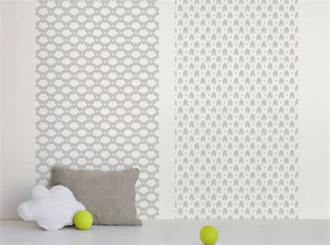 chambre b b papier peint papier peint chambre bebe mixte maison design bahbe com