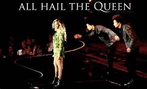 Mrs Carter Love GIF Find Share On GIPHY