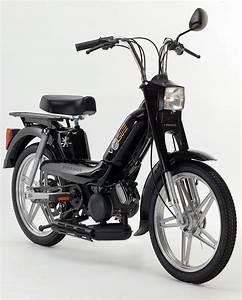 Peugeot Motocycles Mandeure : peugeot 103 la mob 39 increvable boitier rouge ~ Nature-et-papiers.com Idées de Décoration