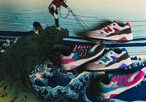 new balance mrt580 revlite quot japan quot pack sneakernews