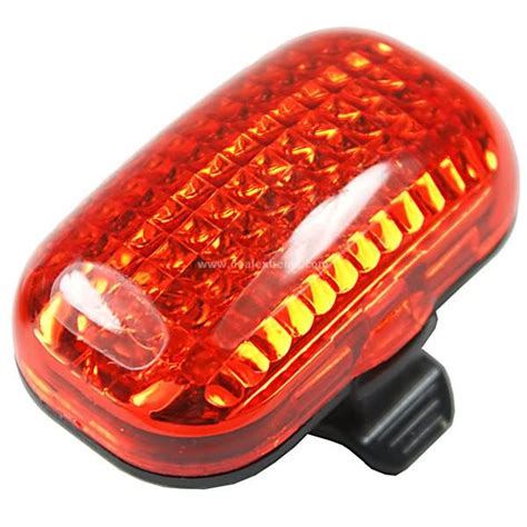 led light design led safety lights for trucks emergency