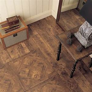 quick step wholesale laminate flooring With quickstep parquet
