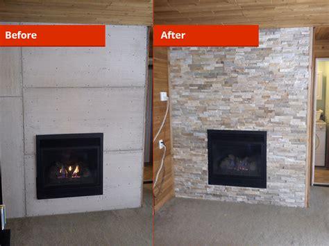 fireplace finishes custom finishing stamford fireplace
