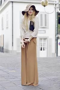 Style Vestimentaire Femme : les 20 meilleures id es de la cat gorie style ~ Dallasstarsshop.com Idées de Décoration