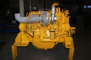cat 3406 caterpillar 3406 engine for caterpillar 3406 other engines