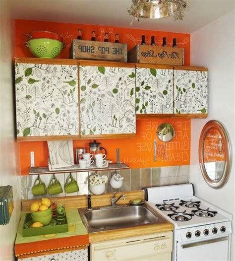 decorative ideas for kitchen kitchen decor designs kitchen decor design ideas