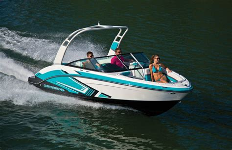 Chaparral Boats For Sale New by New Chaparral 203 Vrx Jet Bowrider Power Boats Boats