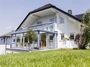 Wintergarten Online Berechnen : objekt 4 modena steinbach wintergarten kg ~ Themetempest.com Abrechnung