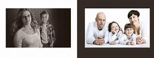 Ideen Für Familienfotos : familienfotos haben tradition fotoshooting mit familie fotostudio lichtecht annaberg ~ Watch28wear.com Haus und Dekorationen
