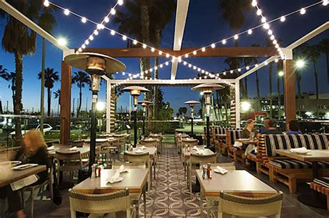 seating and your guests restaurant cafe 8 tips to improve your restaurant s outdoor seating area Restaurant
