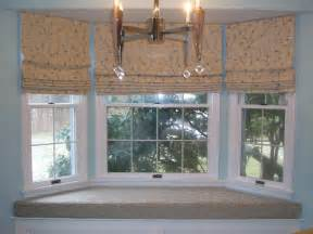 kitchen window design ideas kitchen bay window decorating ideas home intuitive