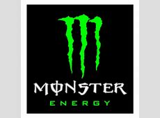 Download Gambar Monster Energi Images Wallpaper And Free
