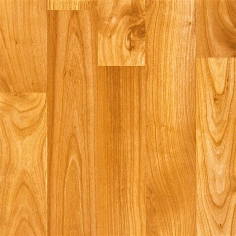 6mm American Cherry Laminate   Dream Home   Utopia
