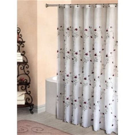 matching shower and window curtains 17 best images about shower curtains matching window