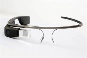 5 Reasons Why Google Glass Was A Miserable Failure