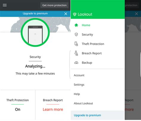 android data recovery app android data recovery top 6 apps for android antivirus