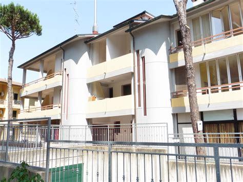 Appartamento Lido Di Spina by Lidi Ferraresi Emilia Romagna Vacanze Al Mare Affitti