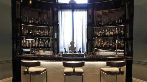 What Is A Bar In A House by Category 187 Bars 171 Agentofstyle