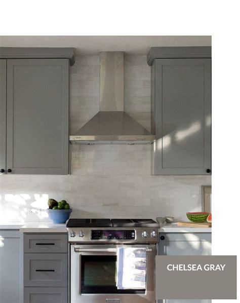 ideas  benjamin moore kitchen  pinterest