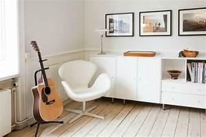 Sofa Nordischer Stil : skandinavische m bel erscheinen erstklassig ~ Lizthompson.info Haus und Dekorationen