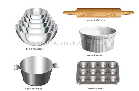 moule a soufflé cuisine alimentation et cuisine gt cuisine gt ustensiles de cuisine