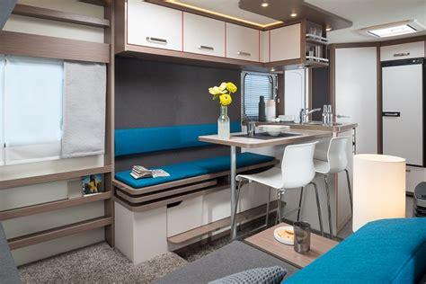 plan de travail table cuisine keerwereld cing loisirs la caravane loft