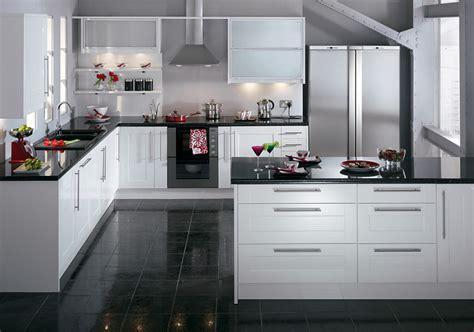 wickes kitchen design service wickes kitchens 2017 grasscloth wallpaper 1524